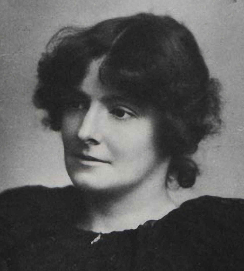 edith nesbit 5 children it Reading lists and articles featuring e nesbit  these titles are suitable for  children aged 9-10 in year 5 of primary school and include titles suitable for  inspiring.